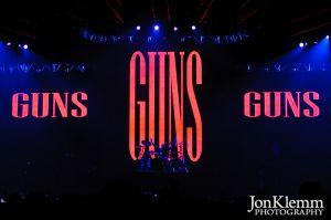 JonKlemm_GunsNRoses_10.jpg