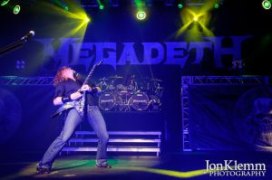 JonKlemm_Megadeth_01.jpg