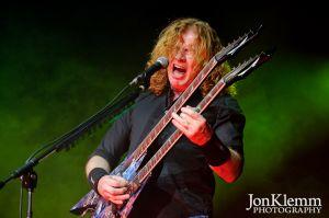 JonKlemm_Megadeth_02.jpg