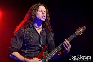 JonKlemm_Megadeth_03.jpg