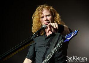 JonKlemm_Megadeth_04.jpg