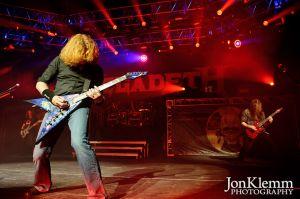 JonKlemm_Megadeth_05.jpg