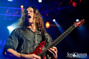 JonKlemm_Megadeth_06.jpg