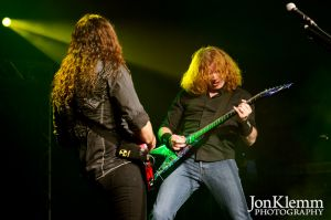 JonKlemm_Megadeth_07.jpg