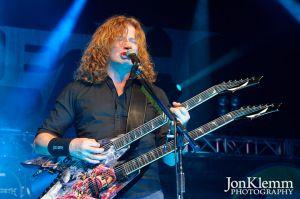 JonKlemm_Megadeth_08.jpg