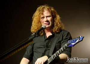 JonKlemm_Megadeth_09.jpg