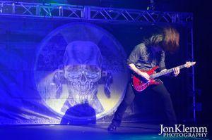 JonKlemm_Megadeth_10.jpg