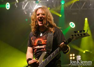 JonKlemm_Megadeth_11.jpg
