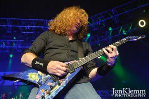 JonKlemm_Megadeth_12.jpg