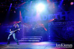 JonKlemm_Megadeth_13.jpg