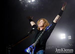 JonKlemm_Megadeth_14.jpg