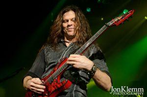 JonKlemm_Megadeth_15.jpg