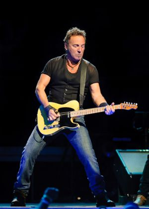 BruceSpringsteen_02