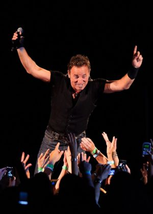 BruceSpringsteen_03