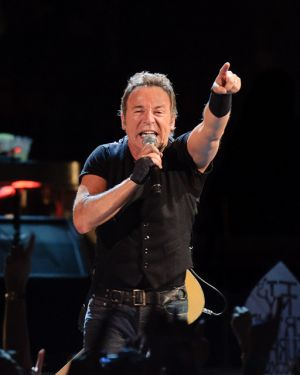 BruceSpringsteen_06
