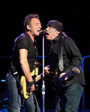 BruceSpringsteen_08