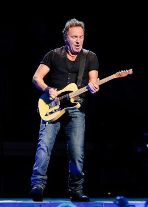 BruceSpringsteen_13