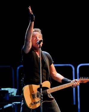 BruceSpringsteen_16