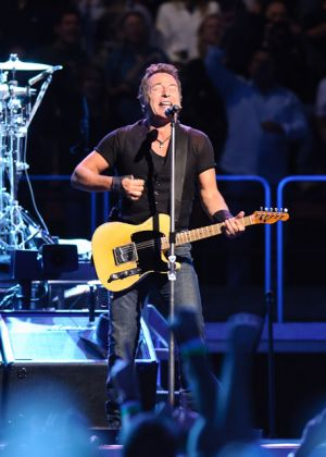 BruceSpringsteen_18
