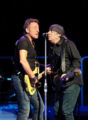 BruceSpringsteen_19