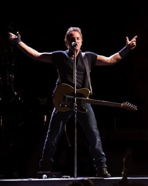 BruceSpringsteen_20