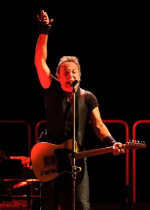 BruceSpringsteen_23