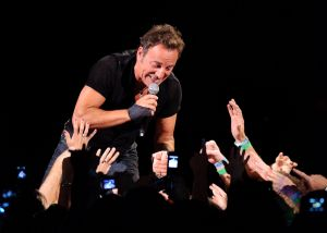 BruceSpringsteen_24