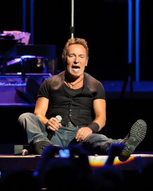 BruceSpringsteen_25