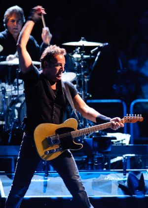BruceSpringsteen_27