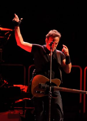 BruceSpringsteen_29