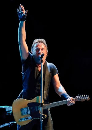 BruceSpringsteen_31