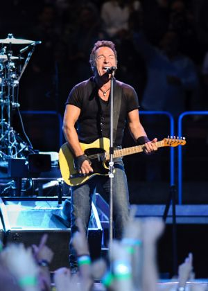 BruceSpringsteen_32
