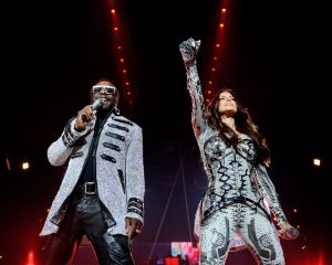 BlackEyedPeas_03