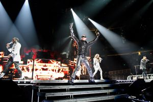 BlackEyedPeas_10