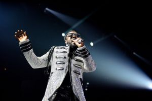 BlackEyedPeas_15