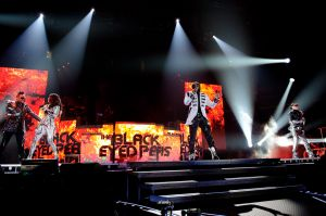 BlackEyedPeas_16