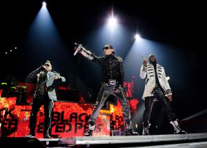 BlackEyedPeas_18