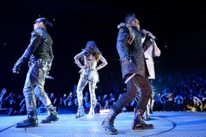 BlackEyedPeas_20