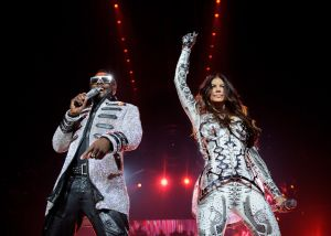 BlackEyedPeas_21
