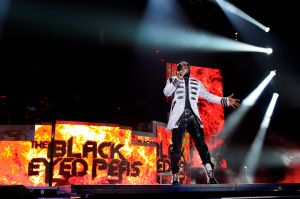 BlackEyedPeas_24