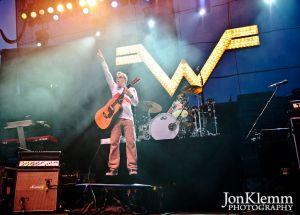 JonKlemm_Weezer_01.jpg