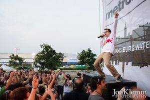 JonKlemm_Weezer_02.jpg