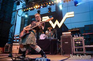 JonKlemm_Weezer_07.jpg