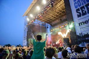 JonKlemm_Weezer_10.jpg