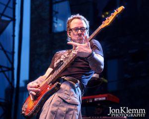 JonKlemm_Weezer_12.jpg