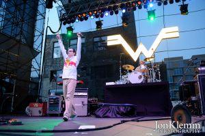 JonKlemm_Weezer_13.jpg