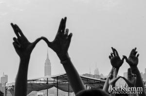 JonKlemm_Weezer_15.jpg