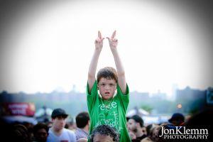 JonKlemm_Weezer_17.jpg
