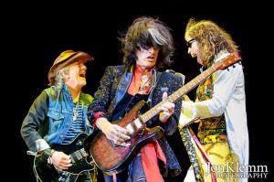 JonKlemm_Aerosmith_02.jpg