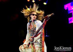 JonKlemm_Aerosmith_06.jpg